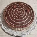dio torta